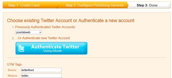 como ganar seguidores en twitter gratis