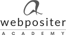 webpositer-academy