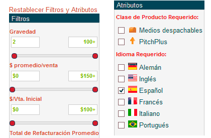 gravedad clickbank