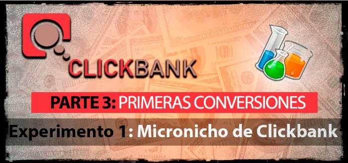 parte 3 micronichos clickbank