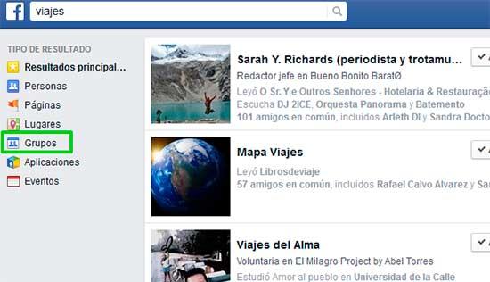 Aumentar Tus Visitas Un 689 Con Facebook En 4 Dias Y Gratis