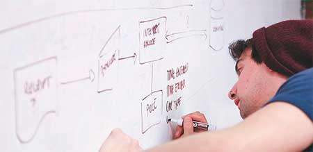linkbuilding estrategia