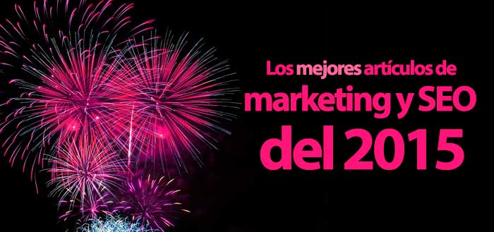 mejor seo marketing 2015