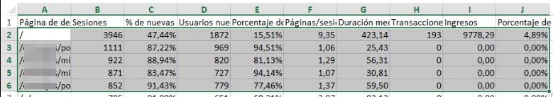 copiar-datos-analytics