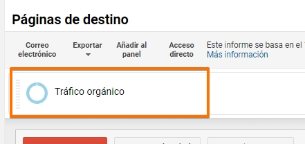 segmento-trafico-organico